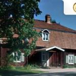 pics_subsidiaries_olkkala3_w256